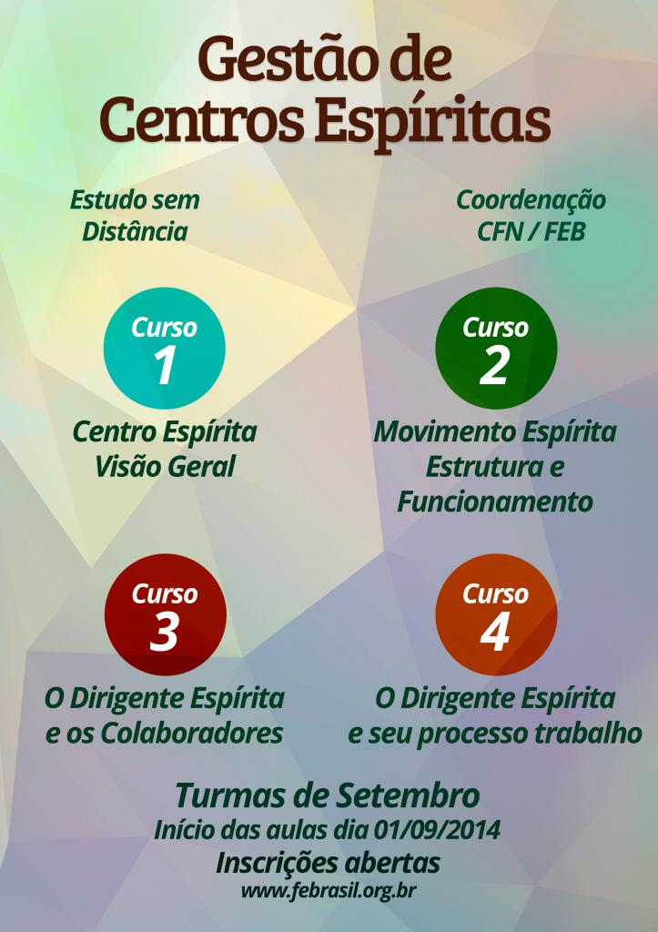 Cartaz-estudos-ead - setembro