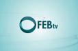FEB TV