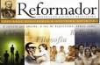 Reformador
