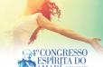 4° Congresso Espírita do Amapa - Cópia