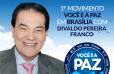 CARTAZ-A3-MVP-BRASILIA - Cópia