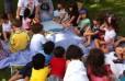 Infancia - Dia do Livro - 2014  (42) - Cópia