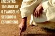 O Evangelho Segundo O Espiritismo - Cópia