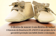 cartaz-marcha-2014-final-curva - Cópia