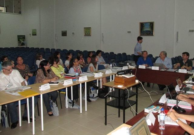 CEI-ReuniãoPortugal-Mesa2