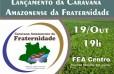 cartaz-caravana-2014