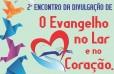 cartaz - o evangelho no lar e no corao web - Copia