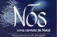 Cantata de Natal