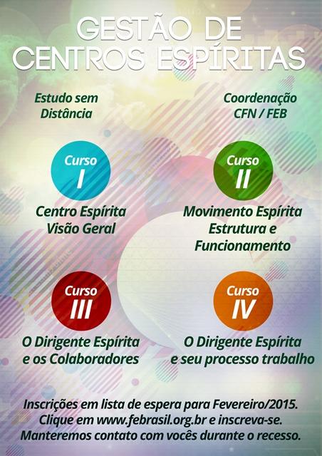 cartaz-estudos-ead-fevereiro webgrande