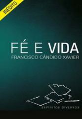 féevida23