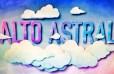 wpid-0-alto-astral-logo-620x360