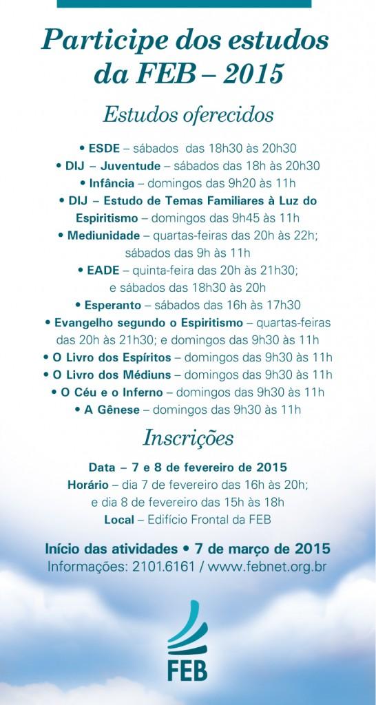 BANNER-ESTUDOS-150cm-x-80cm