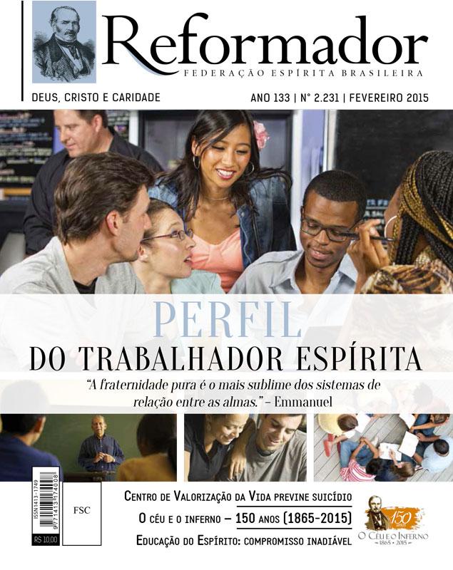 edição-fevereiro-2015-1