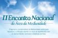 cartaz-A3_encontro-da-mediunidade - Cópia