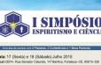 simposio - Cópia