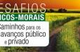 1º Congresso Jurídico-Espírita Brasileiro - Cópia