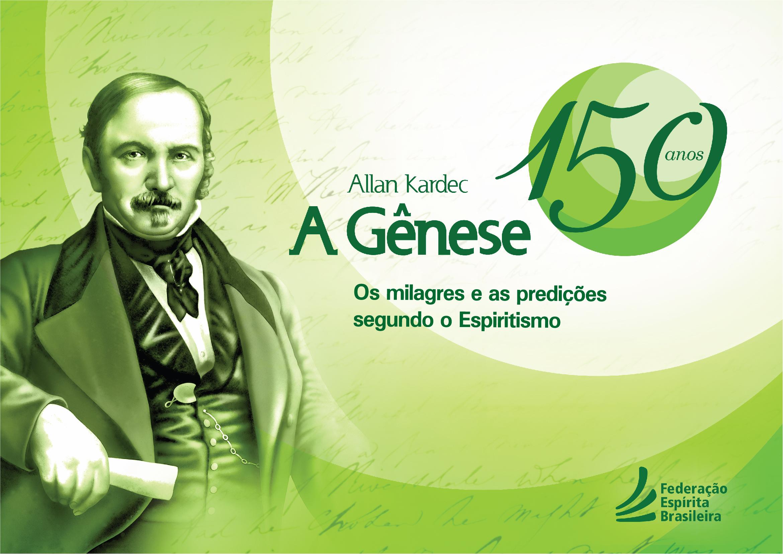 SELO COMEMORATIVO 150 ANOS da Gênese-11