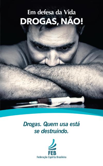 capa-DROGAS