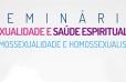 Seminário-Sexualidade