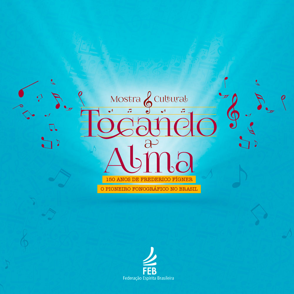 Exposição_Mostra-Cultural_-Tocando-a-Alma