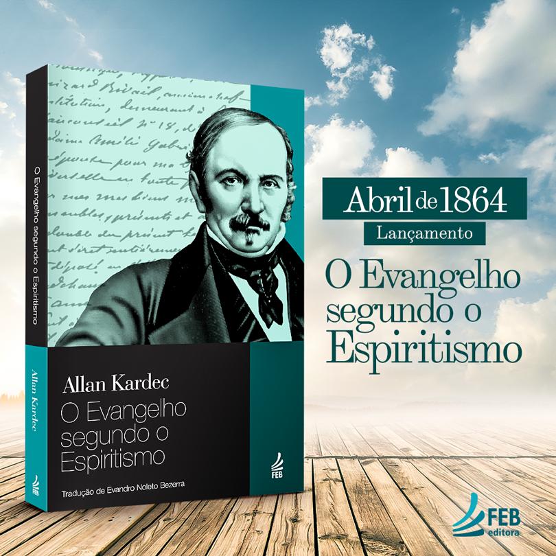 29_4_POST_LANÇAMENTO-DO-EVANGELHO-SEGUNDO-O-ESPIRITISMO