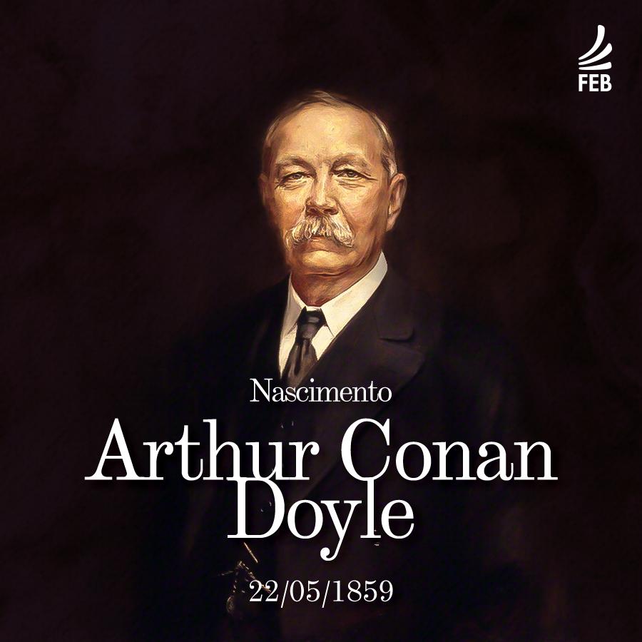 22_5_Arthur-Conan-Doyle