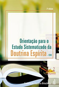 capa_orientacao_ao_esde_16_05_16