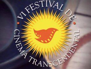 6festivalcinematranscendental mini