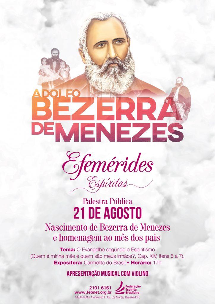 cartaz-A3_efemeride_BEZERRA (5)