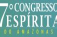 7º congresso espírita do amazonas
