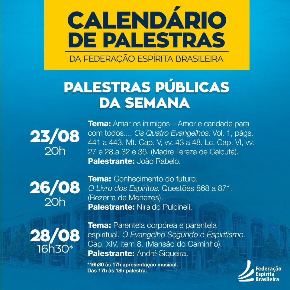 Palestras-publicas-da-FEB-23-26-28-de-agosto (1)