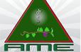 ame-sc