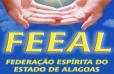 feeal 1