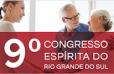 congresso espírita RS