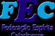 logo_fec-300x215
