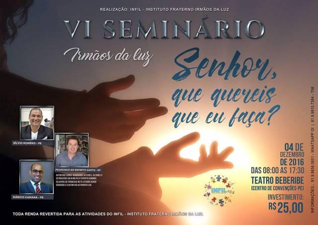 6o-seminario-irmaos-da-luz-fep