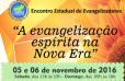 a-evangelizacao-espirita-ceerj