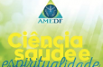 ame-df