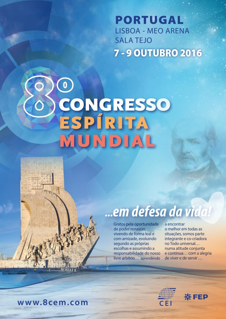 congresso-mundial
