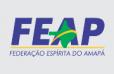 federacao-espirita-do-amapa-feap