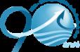 fern-logo