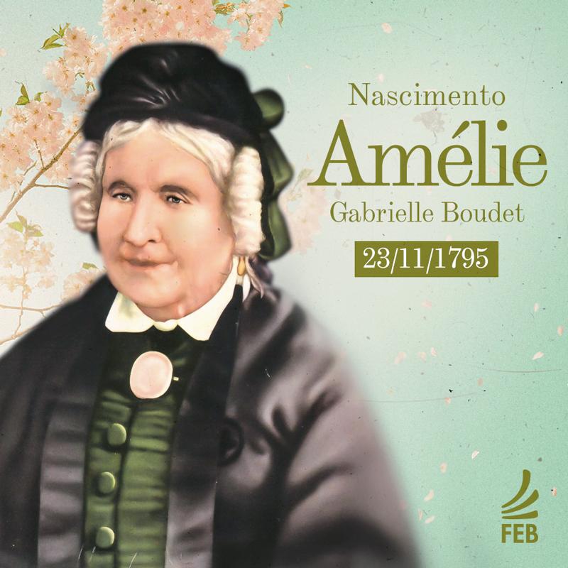 amelie-gabriellle-boudet