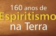 160-anos-de-espiritismo-na-terra-fep-2