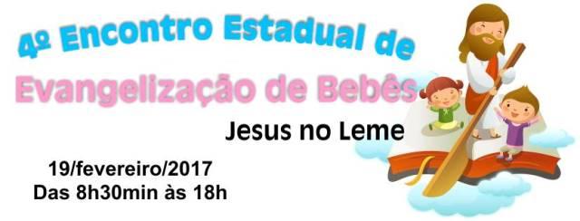 4o-encontro-estadual-de-evangelizadores-de-bebes-fergs-2