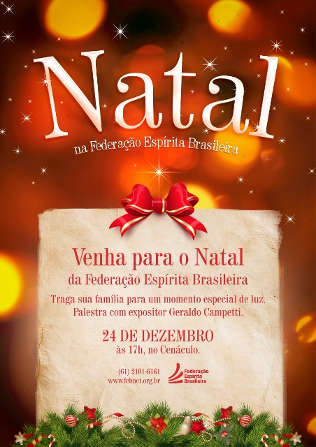 cartaz-a3-natal-na-feb_24