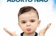 capa-aborto