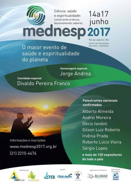 mednesp-2