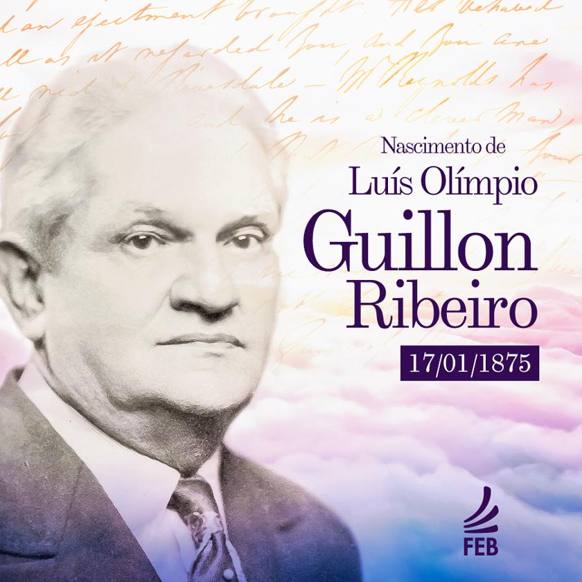 17_1_Guillon-Ribeiro