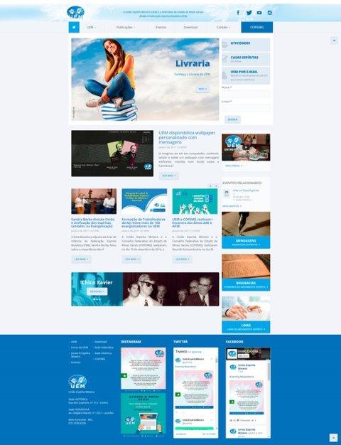 site_uem