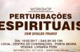 workshop-divaldo-franco-fern